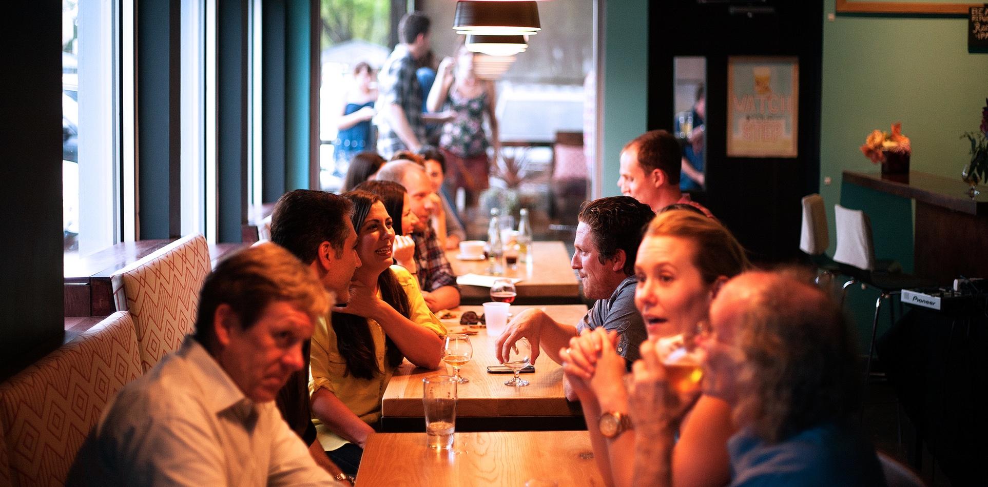 la sobremesa - Crema Catalana - blog over reizen, beleven, eten en logeren in Spanje